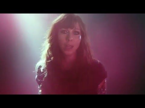 Silversun Pickups - Circadian Rhythm (Last Dance) (Official Music Video) - YouTube
