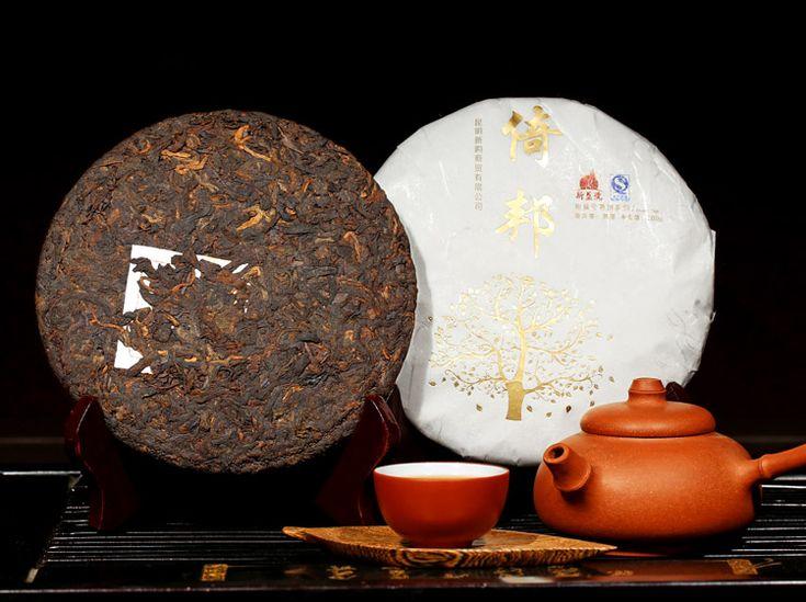 $29.60 (Buy here: https://alitems.com/g/1e8d114494ebda23ff8b16525dc3e8/?i=5&ulp=https%3A%2F%2Fwww.aliexpress.com%2Fitem%2FWushan-Yibang-Chinese-Puer-Tea-Pu-Er-Cha-Puer-200g-Cake-Puer-Tea-Ripe-Slimming-tea%2F32668277365.html ) Wushan,Yibang,Chinese Puer Tea,Pu Er,Cha,Puer 200g,Cake,Puer Tea Ripe,Slimming tea,Shu,Healthy tea, for just $29.60