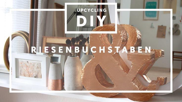 1000 ideas about big letters on pinterest bachelorette. Black Bedroom Furniture Sets. Home Design Ideas