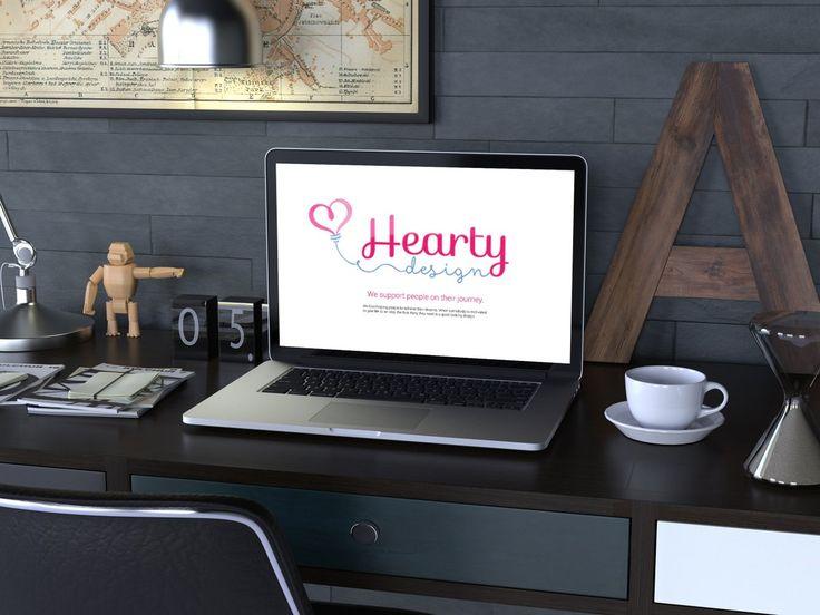 Hearty Design (@HeartyDesign) | Twitter