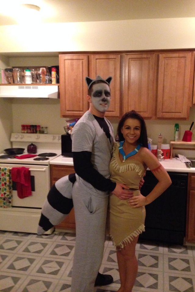 pocahontas halloween costume ebay