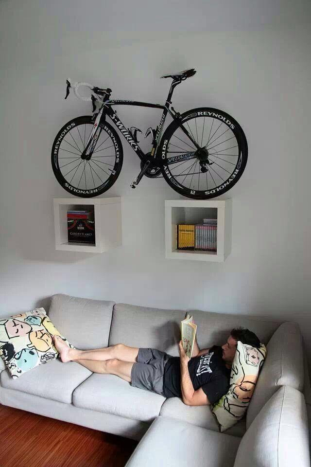 Bike storage                                                                                                                                                                                 More