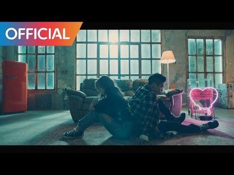베이빌론 (Babylon) - 너 나 우리 (Feat. Dok2) MV - YouTube