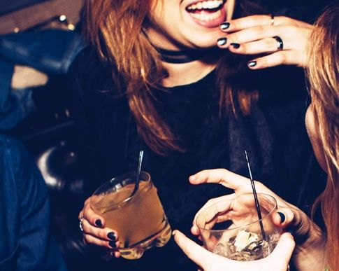 6 Epic Nights Out (That Don't Involve Clubbing)