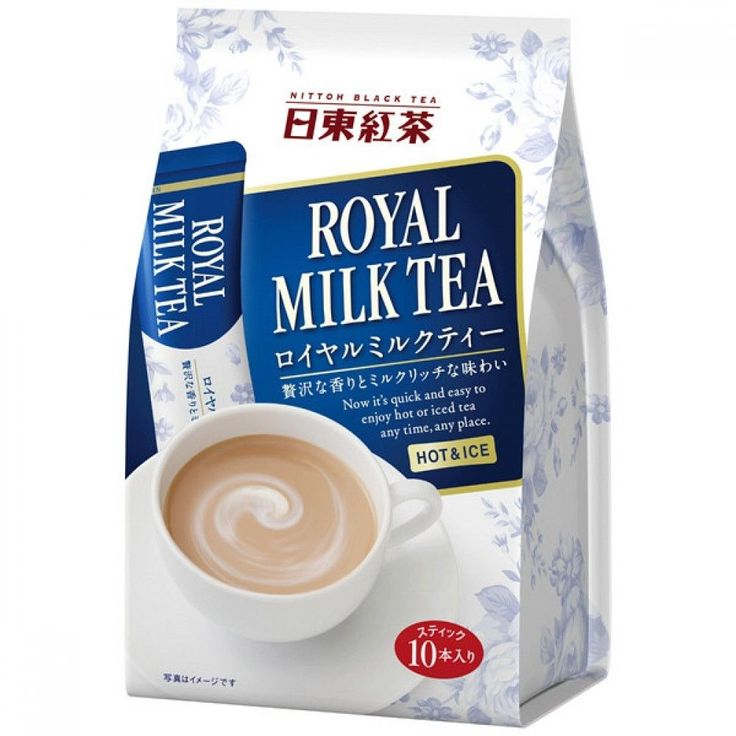 milk tea consumers preference Foodservice and hospitality magazine  options beyond traditional hot coffee and tea  of consumers expressing a preference for sustainable items — a.