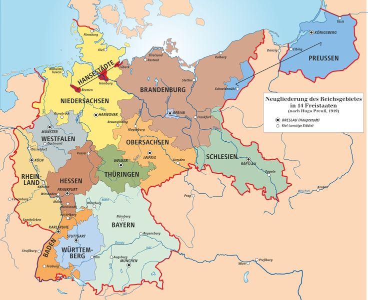Deutsches Reich Preuss.svg