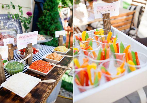 Best 64 Backyard engagement party ideas ideas on Pinterest ...