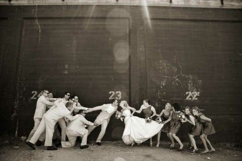 Blushing Bride Wedding: Wedding Parties, Pictures Ideas, Photos Ideas, Wedding Pics, Cute Ideas, Wedding Photos, Pics Ideas, Bridal Parties, Wedding Pictures