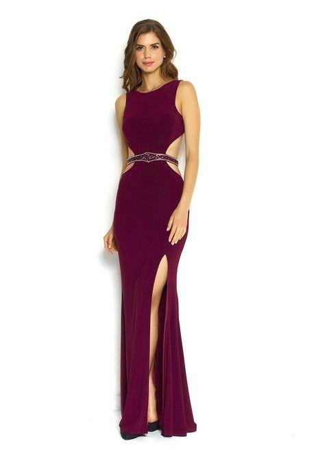 Spoločenské šaty Svadobný salón Valery, luxusné šaty, šaty na ples, šaty na svadbu, šaty na stužkovú, požičovňa šiat, ples, ples v opere, móda, luxus