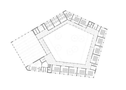 http://www.herzog-architekten.ch/primarschule_granges_paccot.html
