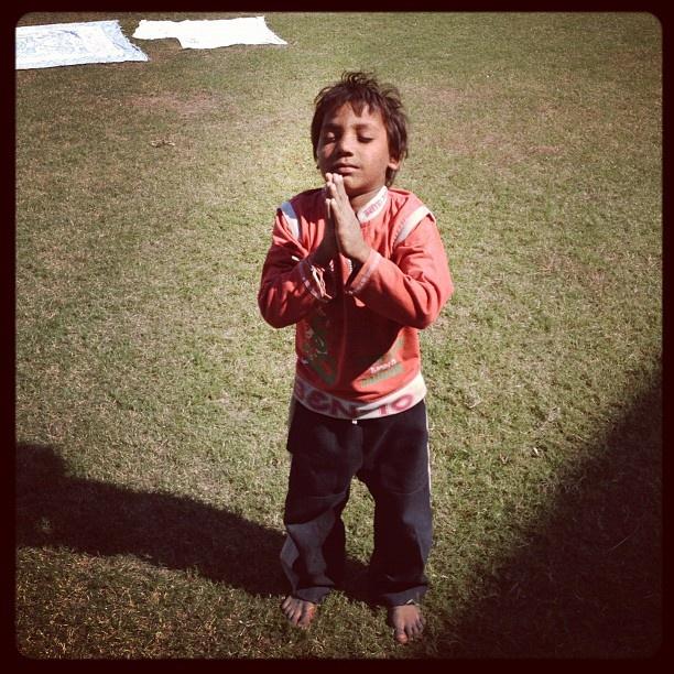 #love, #instagood, #cute, #photooftheday, #instamood, #iphonesia, #beautiful, #happy, #india, #niceview, #Indian, #travel, #traveller, #nature, #ashram, #guru, #amrta, #agni, #buddha, #maharajji, #yoga, #sskyoga, #kriya, #mahayoga, #mudra, #prana, #ceremony, #punjab, #bathinda - @uexpert- #webstagram