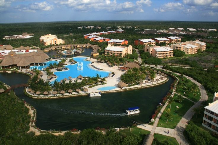 Win 4-Nights at Palladium Hotels & Resorts in Rivera Maya - See more at: http://momitforward.com/palladium-hotel-group-win-4-nights-at-palladium-hotels-resorts-in-rivera-maya#comment-322538