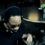 WeSC Chambers by RZA Headphones Unboxing, Protect Ya Neck