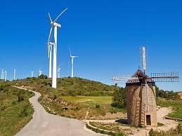 energia eolica casera - photo #39