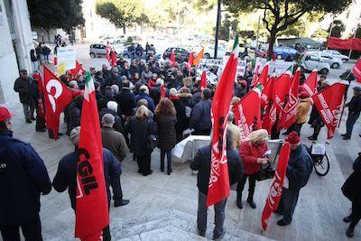 Pescara Assistenza sociale la cooperativa Polis si aggiudica il nuovo appalto