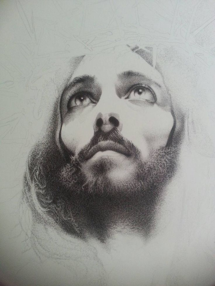 jesus of nazareth We invite you to celebrate mass with us at jesus of nazareth we are located in albany, tx directions to our church can be found here please note.