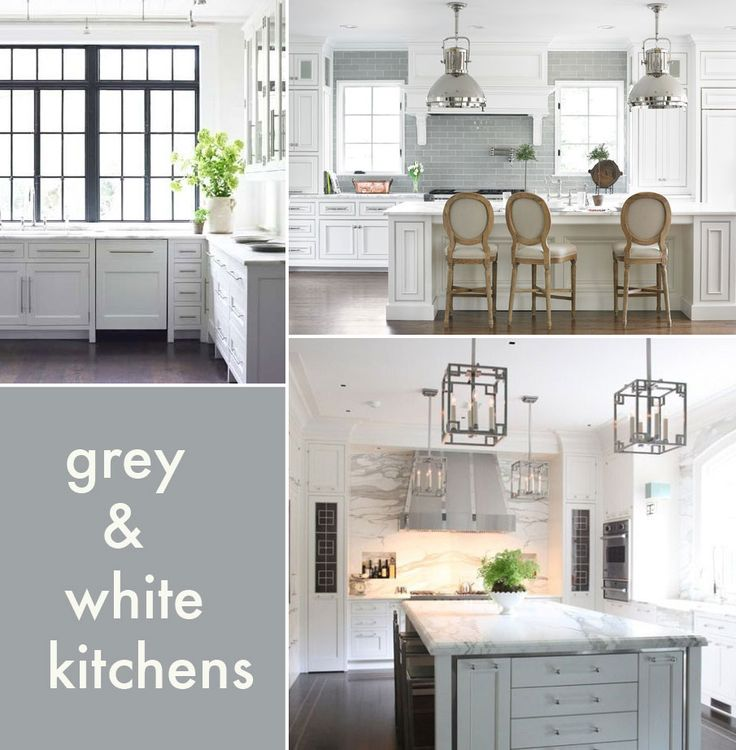 Best 21 Best Gray And White Kitchen With Red Accents Images On 640 x 480