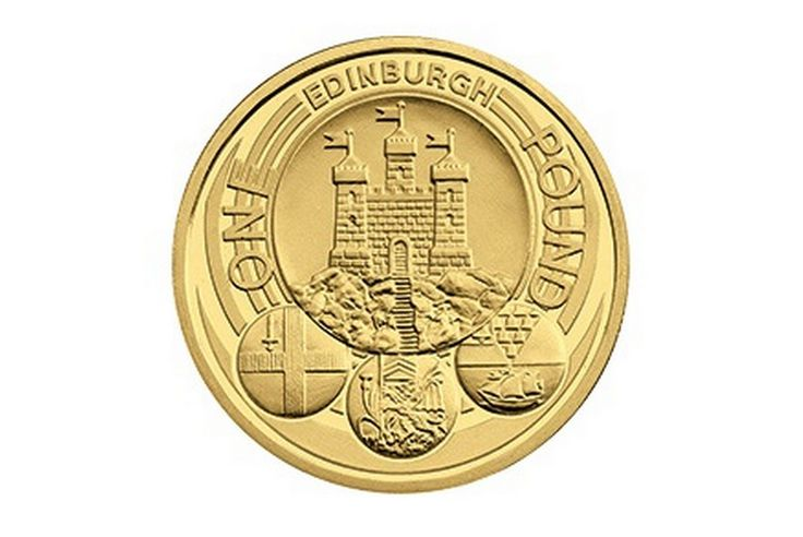 If you've a stash of round £1 coins hidden away in savings or a piggy bank, experts reckon you could be sitting on a gold mine. In a new 'Scarcity Index', the money geniuses at ChangeChecker have identified 24 of the rarest £1 coins to have ever circulated in Britain. They made the cut because just a small number were ever produced and distributed into circulation. Some are worth as much as £20 already, others are building up value in the run up to the coin's official expiry. ...