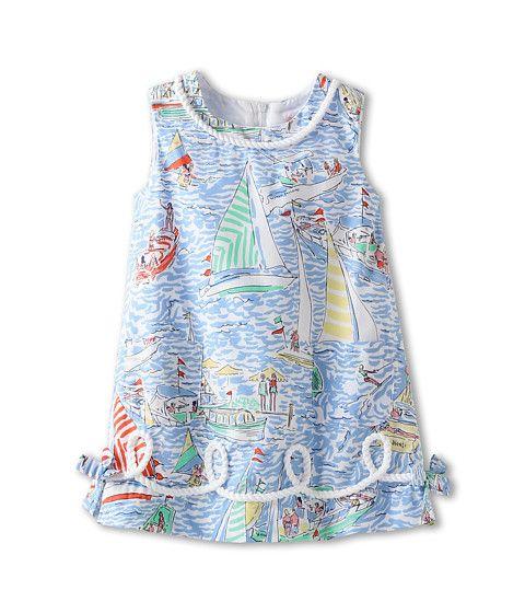 119 best Dressing Ava images on Pinterest