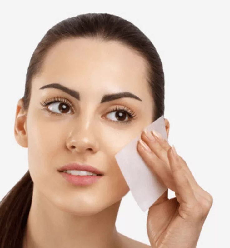 How To Use Vaseline To Get Rid Of Large Open Pores In Just 5 Minutes