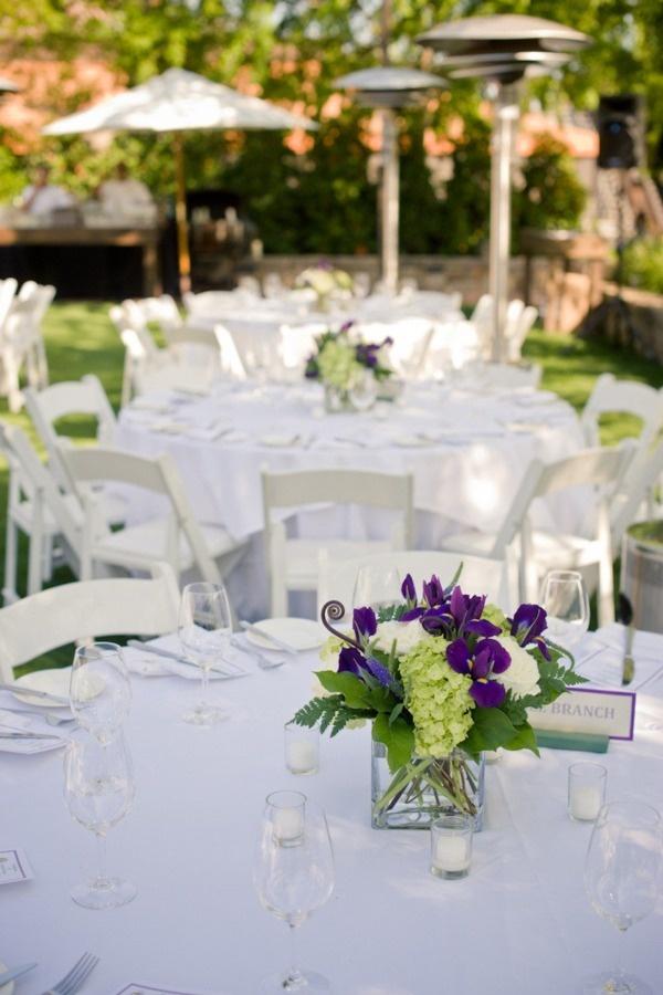 363 best Wedding Ideas images on Pinterest Marriage Wedding