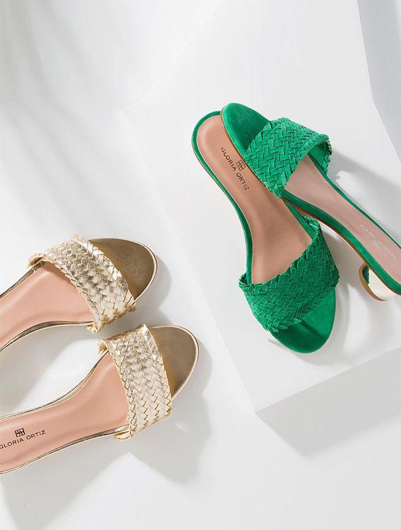 · Summertime Pinterest Y Sandalias Shoes PlanasShoeszapatos kwXZTOPiu