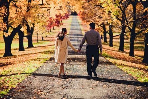 Autumn Marriage Proposal Ideas | Proposal Ideas Blog