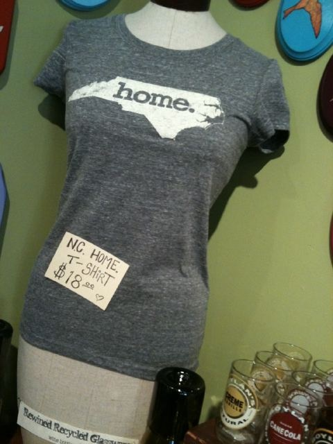 cute! By Design Archives in Greensboro, NC