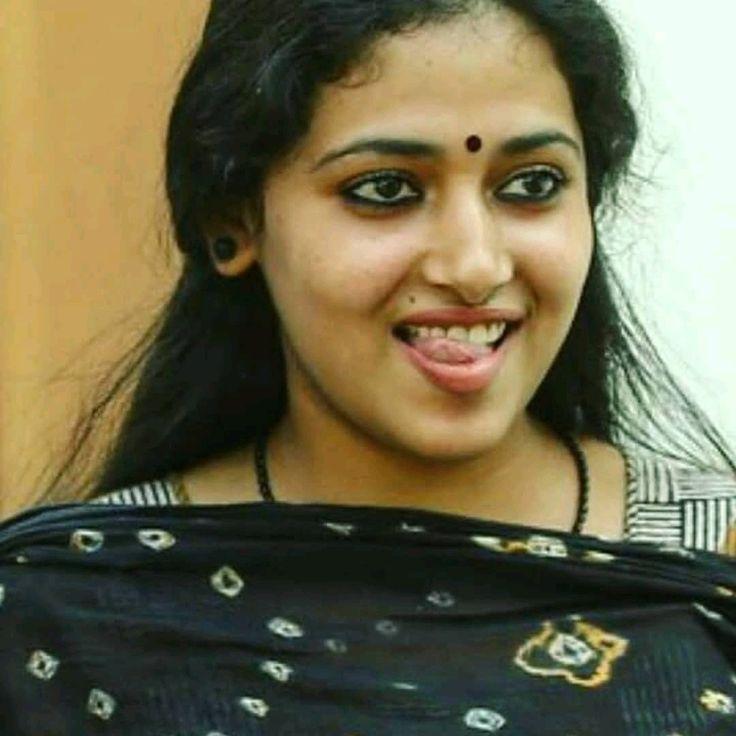 Pin On Sonarika Bhadoriya-9154