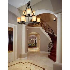 13 Best Home Decor Images On Pinterest Ceiling Fan Ceiling Fans And Transitional Ceiling Fans