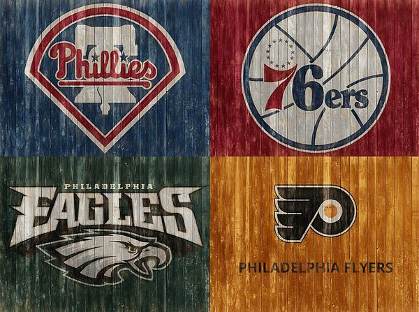 Pin By Dan Sproul On Man Cave Philadelphia Sports Philadelphia Philadelphia Phillies