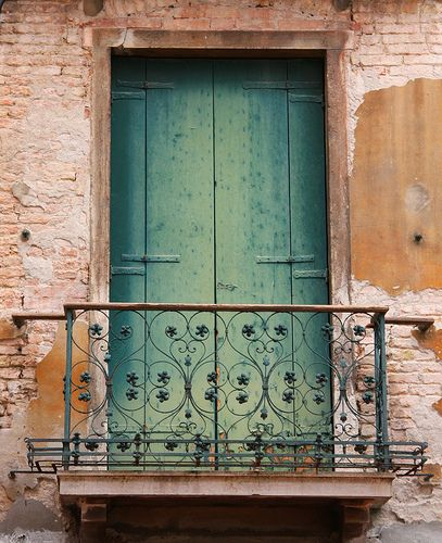 7402 Best Images About Doors Gates And Windows On