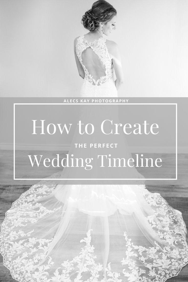 Pin on AKP | Wedding Planning Tips