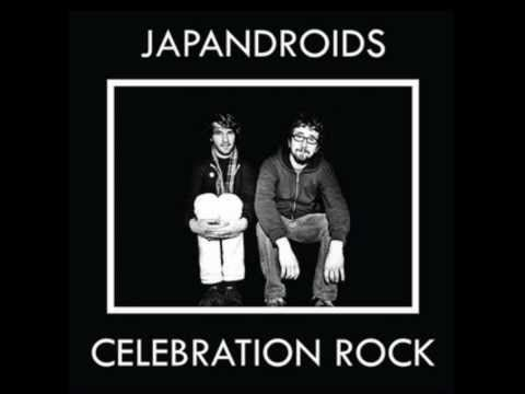 Fire's Highway - Japandroids
