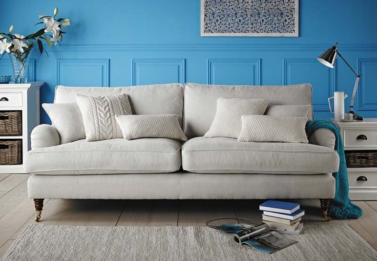 10 Best Custom Co Images On Pinterest Indoor Interior And Couches