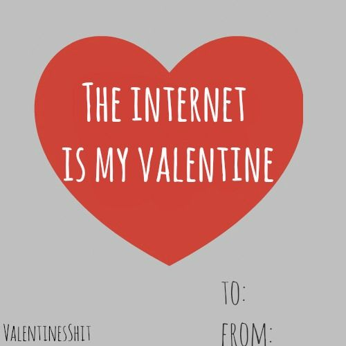 138 best valentine's day images on pinterest | inbound marketing, Ideas