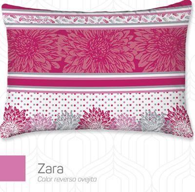 Almohada Decorativa Zara