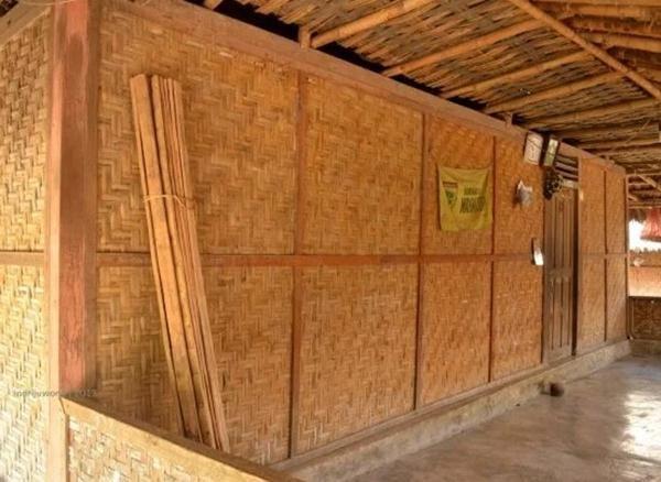 http://upharga.com/anyaman-bambu.html