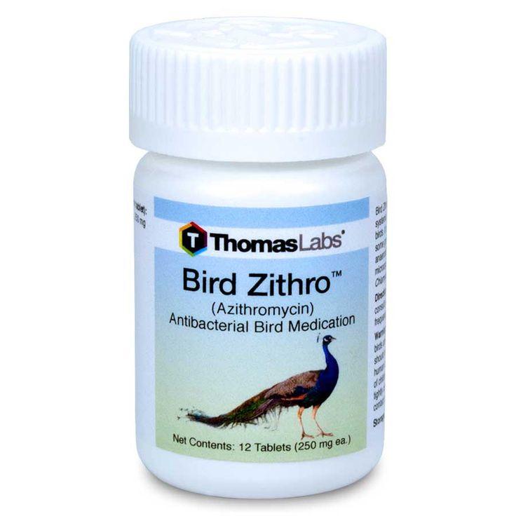 Azithromycin 250 milligrams teaspoon