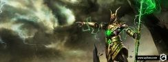lol league of legends game video (36) http://aylives.com/covers/