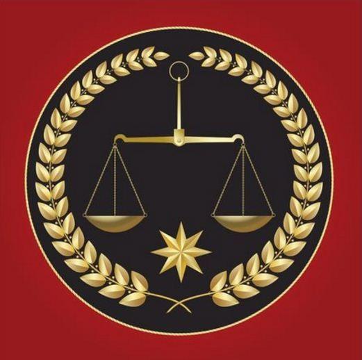 """Consultor aponta 35 práticas de """"estrelas da advocacia"""""""