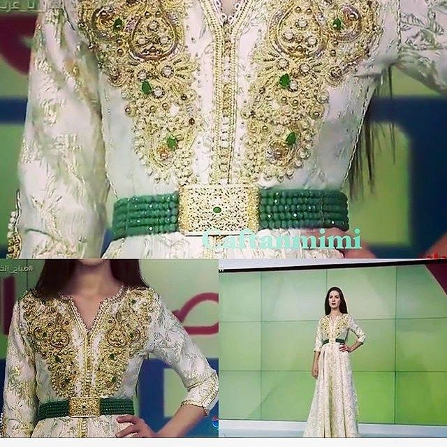 Sell online caftan whatsapp 212663293299 #couture #caftan #dubai #chik #design #maroc #morocco #marocaine #paris #spain #dubai #arab #beuty #fashion #designer #takchita#france#paris##caftan  #mydesign #bahrain #wedding#opulent #luxury #elegance #bride #dress #fashion#kaftan #couture  #fablux #luxury 🎀#فاشن