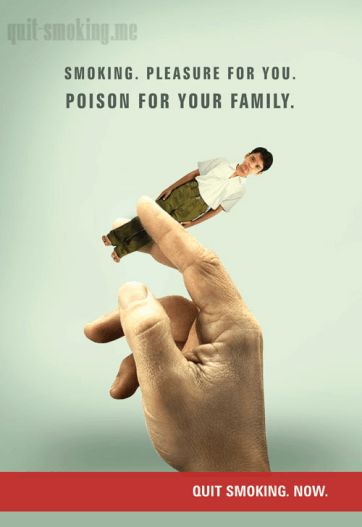 best how to quit smoking images anti smoking   it a no smoking poster we found during our cyber travels