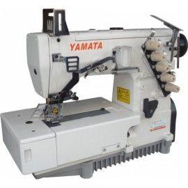 Yamata 2500