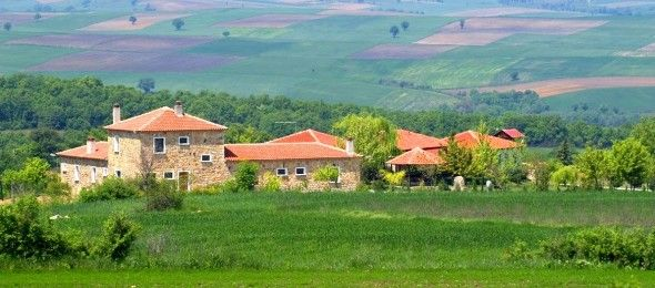 http://alternagreece.com/eurothirama-game-breeding-station-evros/ In the northernmost part of Greece at the remote Pentalofos of Evros the unique game breeding station Eurothirama can be found. Here a high level of hospitality can also be enjoyed. #Farms #Guesthouses #Hiking #Trekking #Rooms #stay #greece