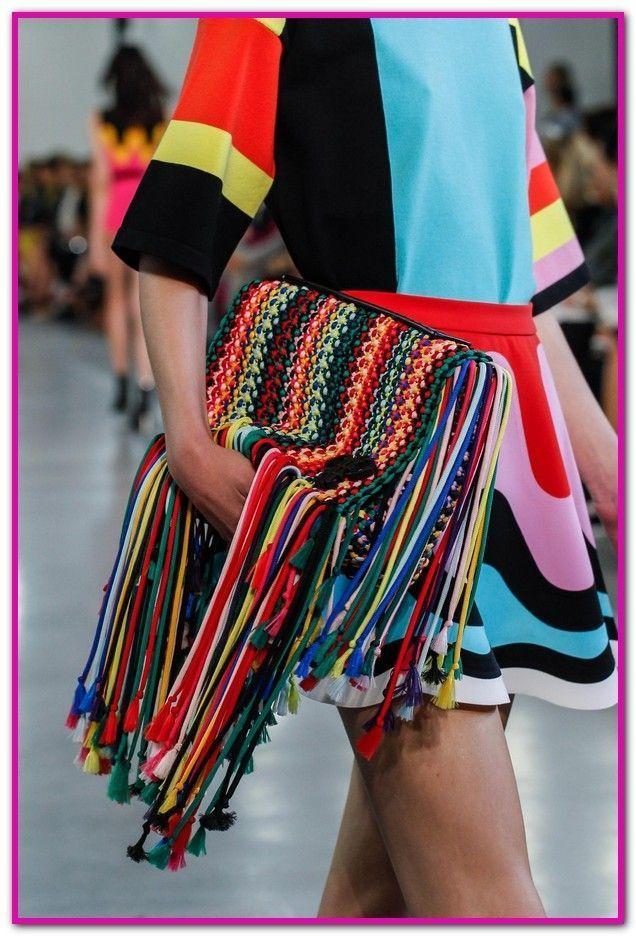 #2017Welche #Die #Herbst #Musthaves #sind #Sommer  – Frauen Tasche