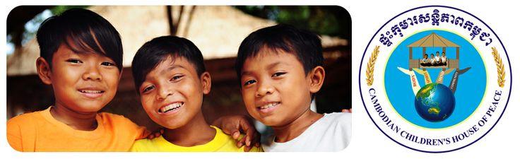 headerA.jpg-Cambodia