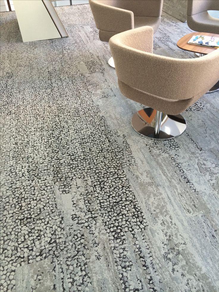 25+ Best Carpet Tiles Ideas On Pinterest | Floor Carpet Tiles, Kids Room  Rugs And Kids Living Rooms