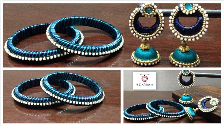 Product Code vjBE1602 For queries Whatsapp 9486109587  #vj'scollection A place where ethnic meets Elegance!