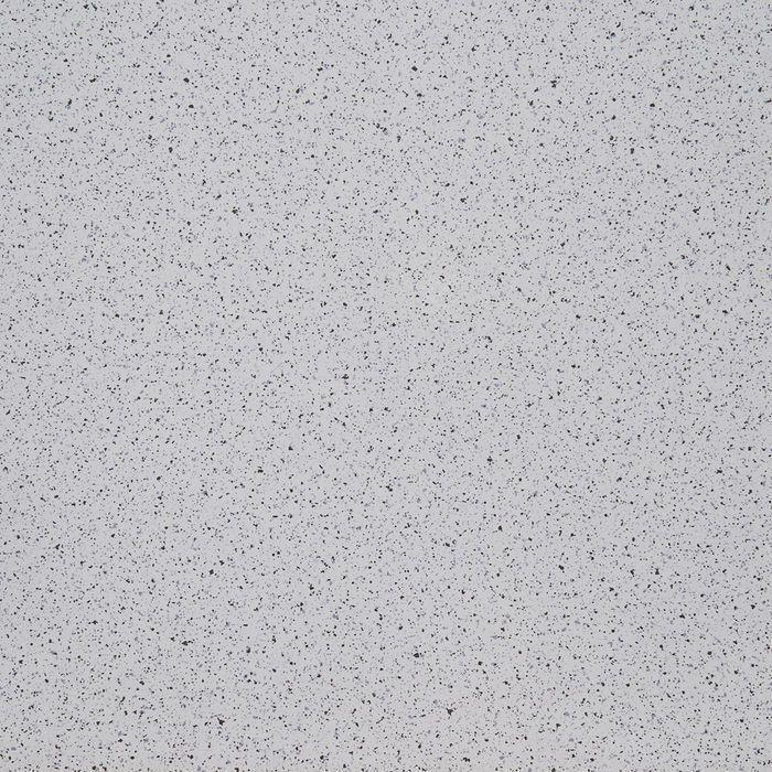 ACHIM Tivoli Salt N Pepper Granite 12x12 Self Adhesive Floor Tile - 45 Tiles/45 sq Ft.